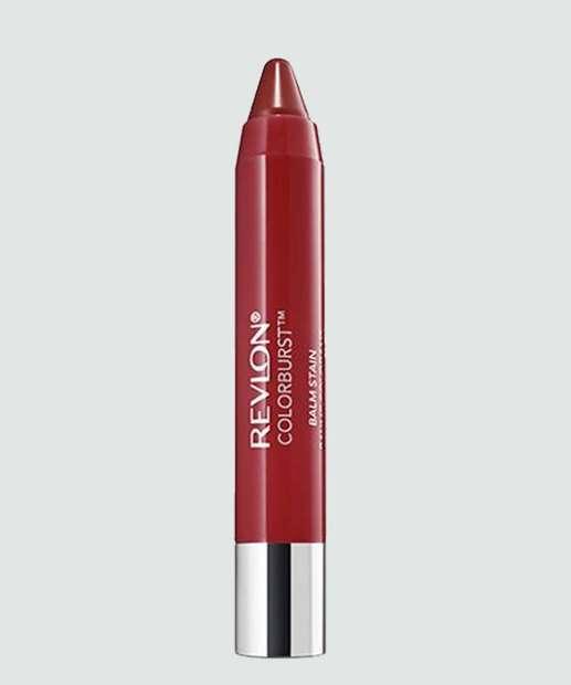 Image_Batom Lápis Colorbust Balm Stain Revlon - Romantic
