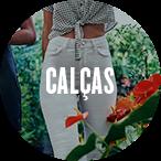 20200826-LANDINGPAGE-NOVACOLECAO-MOBILE-M07-CALCAS
