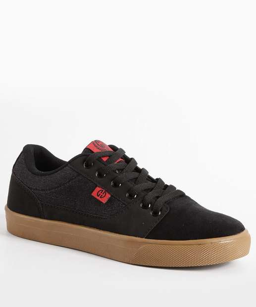 Image_Tênis Masculino Casual Force Ollie 500