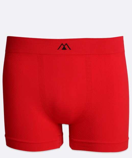Image_Cueca Boxer Masculina Textura MR
