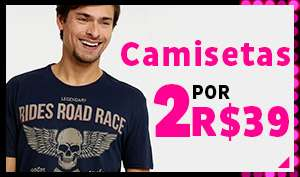 S09-Masculino-20201027-Mobile-bt2-ComboCamisetas