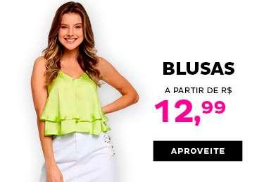 S01-Feminino-20200101-Desktop-Liquida-bt6-Blusas