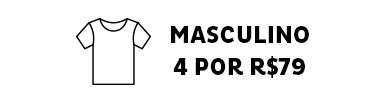 20200313-HOMEPAGE-FAIXACOMBO-DESKTOP-P01-MASCULINO-4POR79