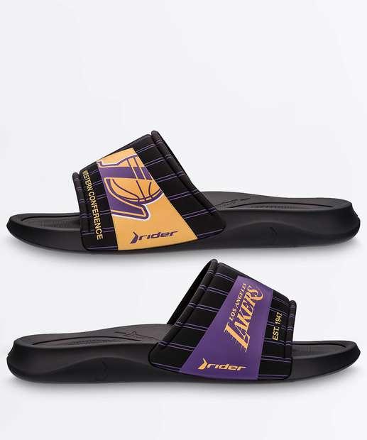 Image_Chinelo Masculino Slide Infinity Lakers Rider 11273