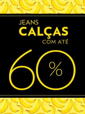 BMenu_20180514_Calca_Jeans_60off.jpg