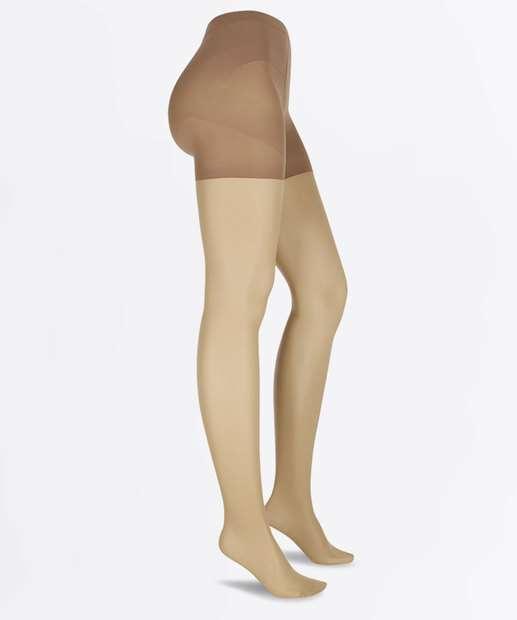 Image_Meia Calça Fio 7 Invisível Slim Loba