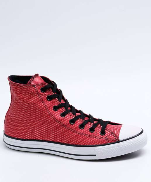 Image_Tênis Masculino Casual Converse All StarCT04130003