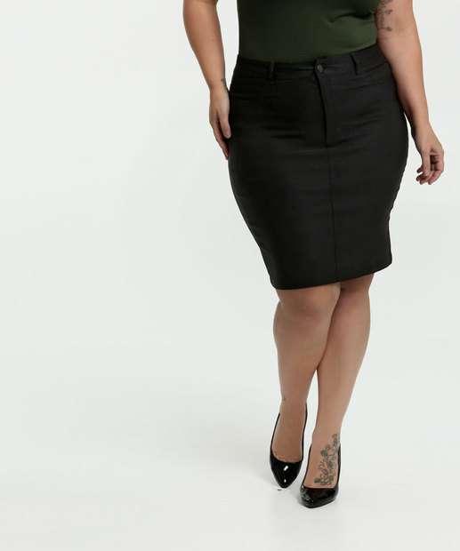 Image_Saia Feminina Bengaline Plus Size Gups