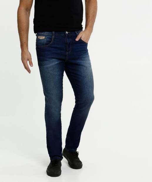 Image_Calça Masculina Jeans Bolsos Skinny Biotipo