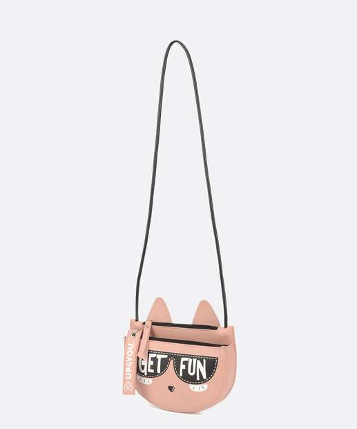 Image_Bolsa Feminina Transversal Estampada Up4You