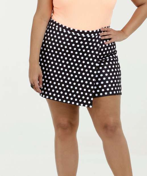 a6f54a51d Shorts e Bermudas Plus Size | Promoção de shorts e bermudas plus ...