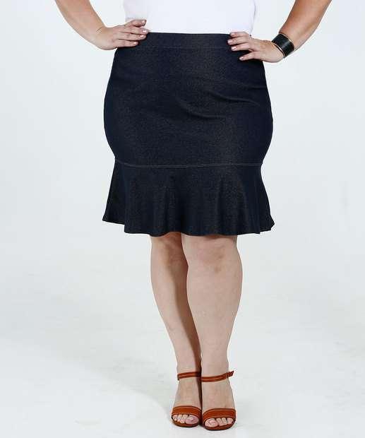 Image_Saia Feminina Sereia Plus Size Marisa