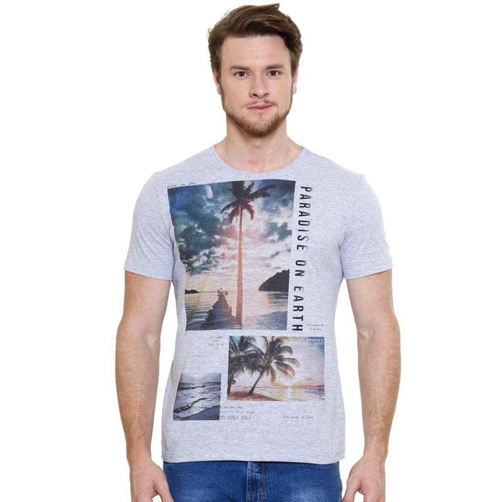 Image_Camiseta masculina manga curta Marisa