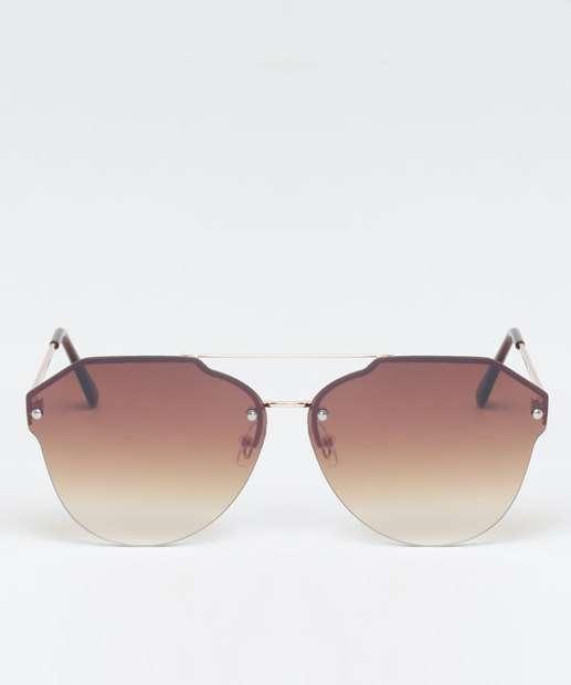 Image_Óculos de Sol Feminino Vintange Marisa