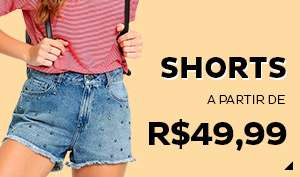 S04-Jeans-20200203-Mobile-bt2-Shorts