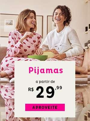 BMenu-20200501_Pijamas.jpg