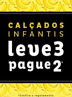 BMenu_20180525_CalcadosL3P2_Infantis.jpg