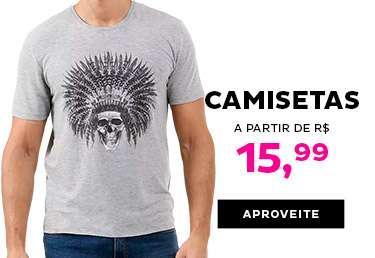 S09-Masculino-20200101-Desktop-Liquida-bt1-Camisetas