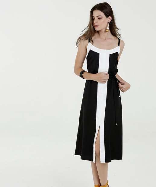 39291322f Vestido Longo | Promoção de vestido longo na Marisa