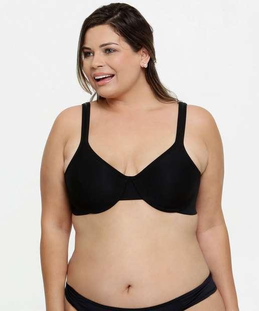 Image_Sutiã Feminino Com Base Plus Size DelRio