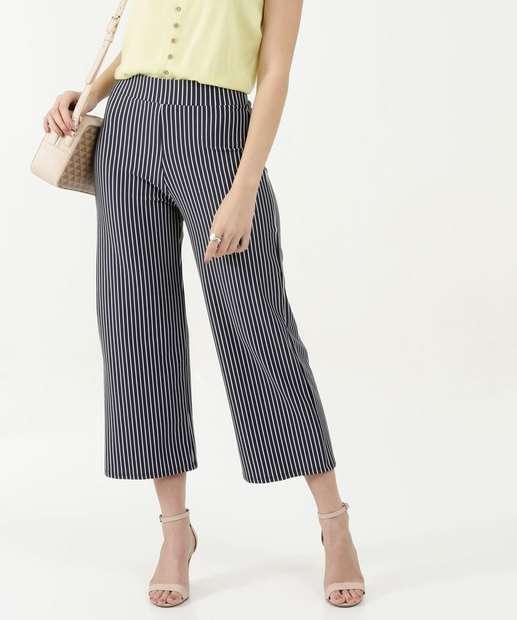 a896a8c8f Calças Pantalona | Promoção de calças pantalona na Marisa
