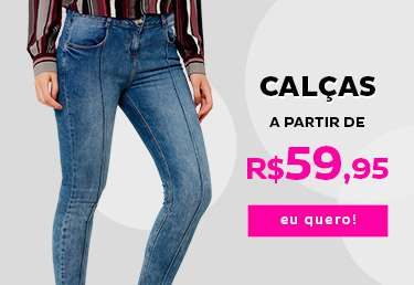 S04-Jeans-20191205-Desktop-bt1-Calcas
