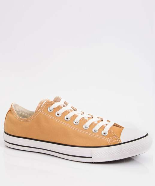 Image_Tênis Converse All Star Masculino Casual Chuck Taylor