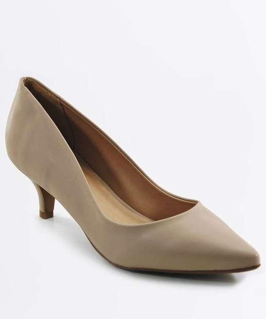 Image_Scarpin Feminino Bico Fino Milenar Shoes 5932705