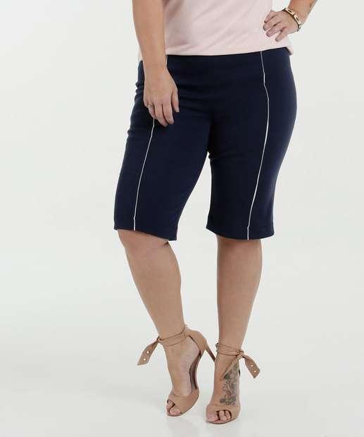 Image_Bermuda Feminina Plus Size Chópp