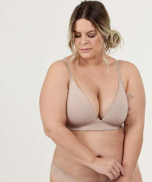 Image_Sutiã Feminino Decote Profundo Plus Size DeMillus