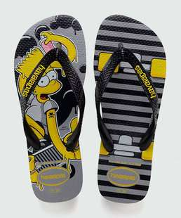 //www.marisa.com.br/chinelo%2Dmasculino%2Dsimpsons%2Dhavaianas%2D5178-preto/p/10034188989