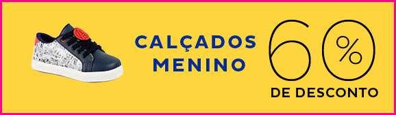 20190715-HOMEPAGE-LIQUIDA-MOBILE-M23-MENINOSCALCADOS