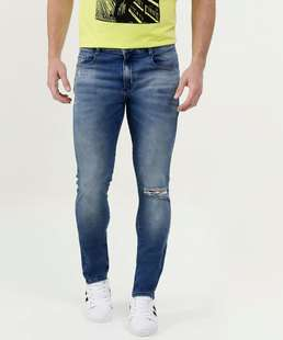 //www.marisa.com.br/cal%E7a%2Dmasculina%2Djeans%2Ddestroyed%2Dskinny%2Dmr-jeans%20azul/p/10036627752