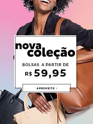 20180810_Bolsas_NovaColecao.jpg