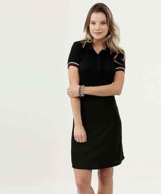e26d4716 Vestido Feminino | Promoção de vestido feminino na Marisa