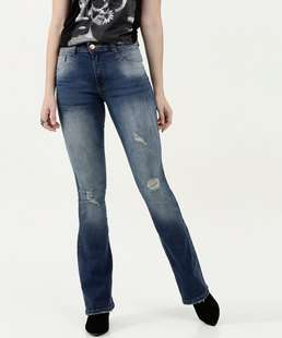 //www.marisa.com.br/cal%E7a%2Dfeminina%2Djeans%2Dflare%2Ddestroyed%2Dbiotipo%2D-jeans%20azul/p/10036785216