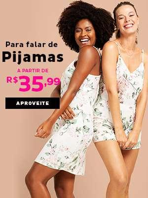BMenu-20210218_Pijamas.jpg