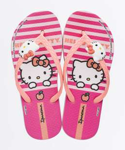 //www.marisa.com.br/chinelo%2Dinfantil%2Destampa%2Dhello%2Dkitty%2Dfashion%2Dipanema-rosa/p/10037071509