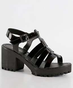 c765406d83 Calçados Femininos   Promoção de calçados femininos na Marisa
