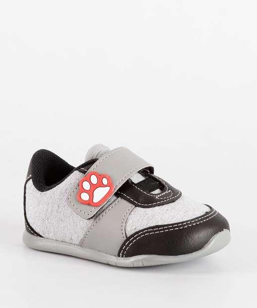 Image_Tênis Infantil Bebê Pinokio 7134662