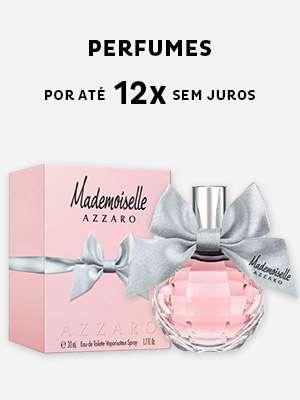 BMenu_Perfumes_20180912.jpg