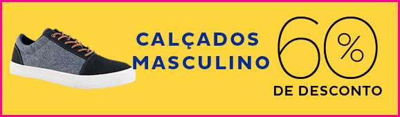 20190715-HOMEPAGE-LIQUIDA-MOBILE-M25-CALCADOSMASCULINA
