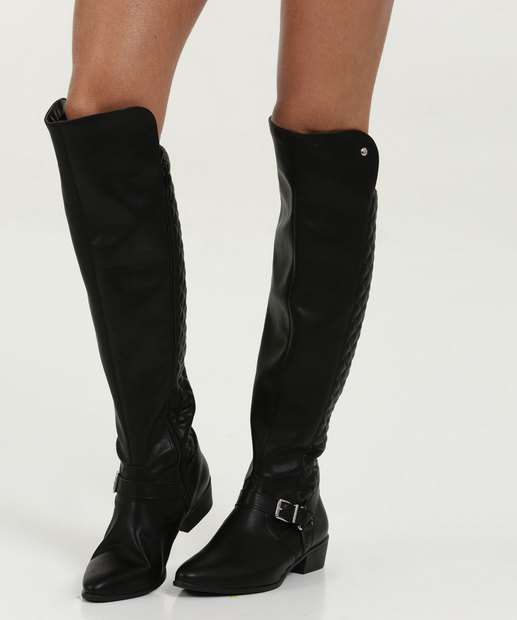 Image_Bota Feminina Over The Knee Via Marte