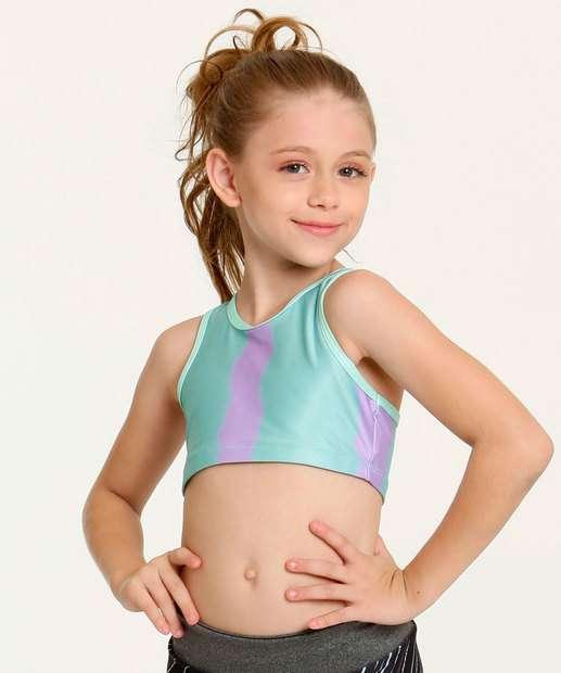 Image_Top Infantil Fitness Tie Dye Nadador Marisa