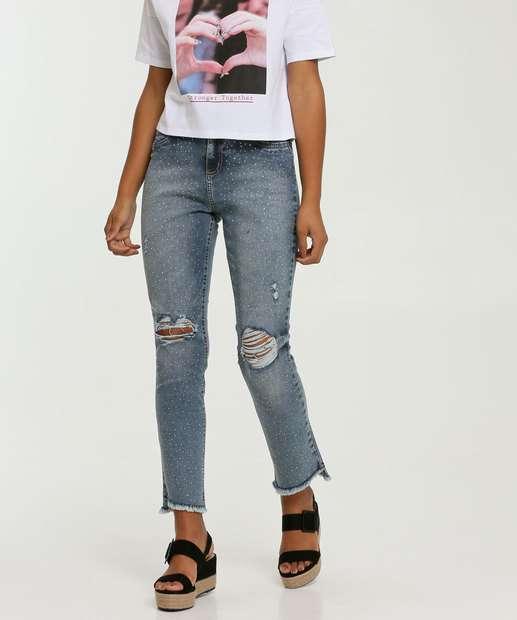 Image_Calça Jeans Destroyed Mon Strass Biotipo