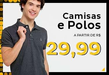 S09-Masculino-20201116-Desktop-bt1-CamisasPolos