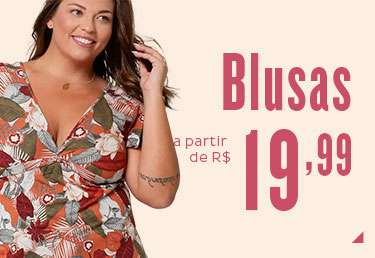 S05-Plus-20200917-Desktop-bt1-Blusas