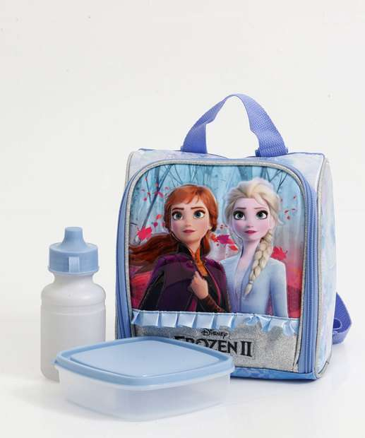 Image_Lancheira Escolar Infantil Estampa Frozen Disney