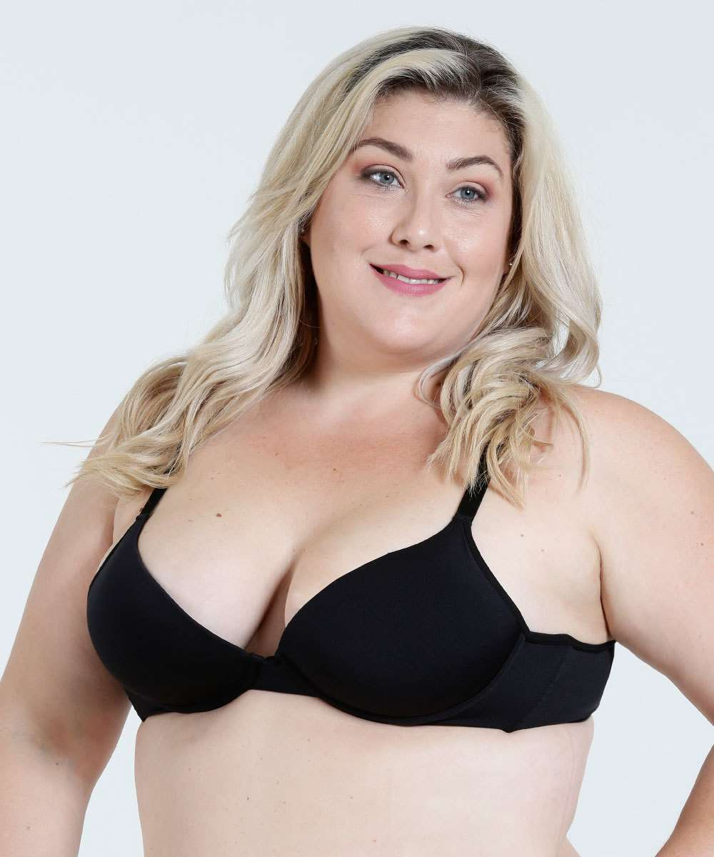 Image_Sutiã Feminino push up Plus Size Marisa