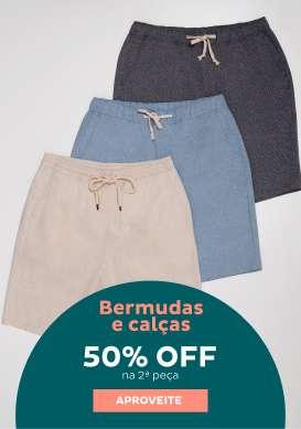 BERMUDAS_CALCAS